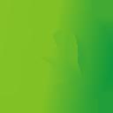 Azanatura s.r.o. - web icon